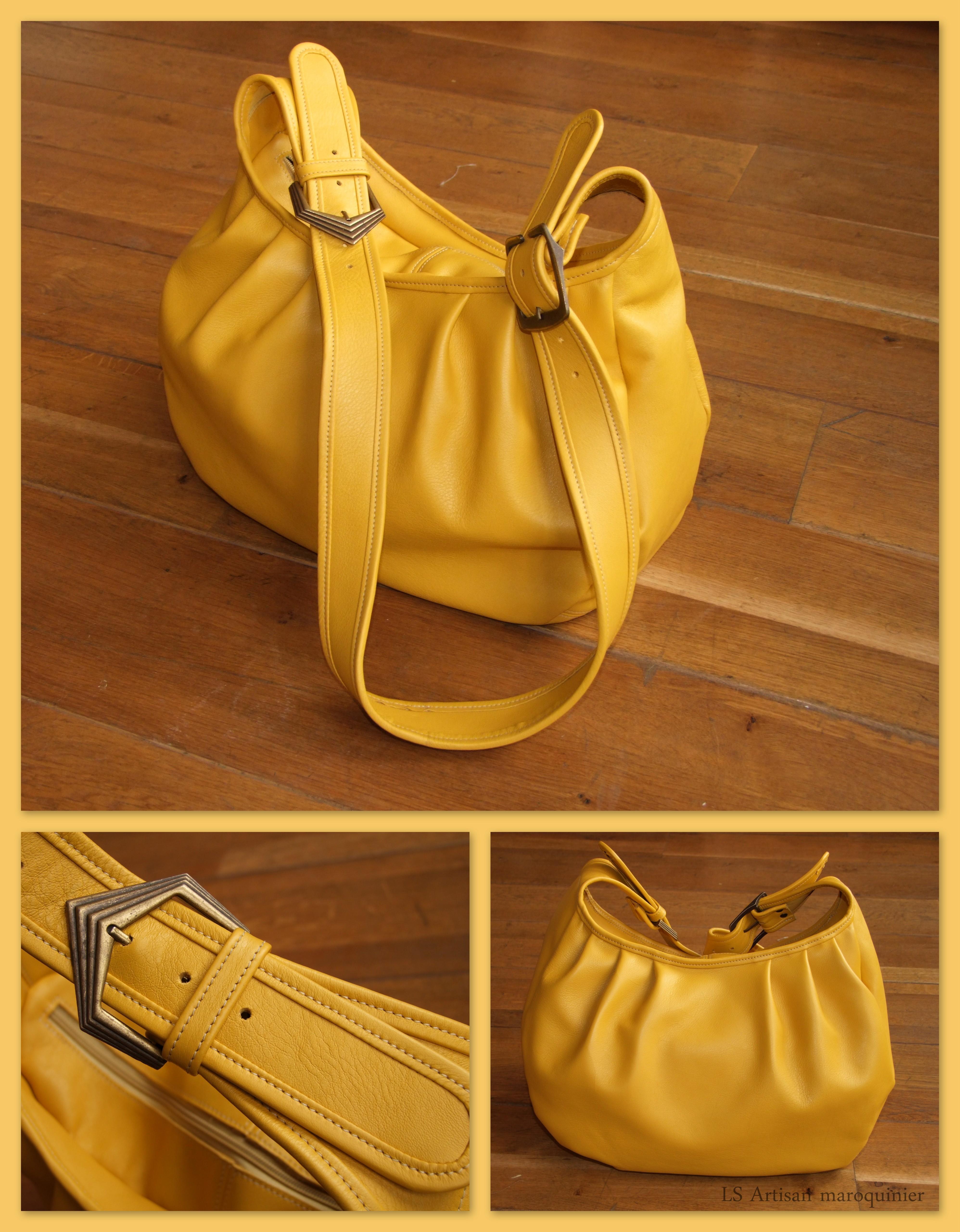 maroquinerie sur mesure le cuir sur mesure sac ceinture pochette ipad ls. Black Bedroom Furniture Sets. Home Design Ideas