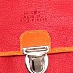 sac cuir france made in croix rousse ls cuir