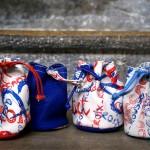 bourse noel ls artisan maroquinier made in france sérigraphie cuir lyon croix rousse couleur