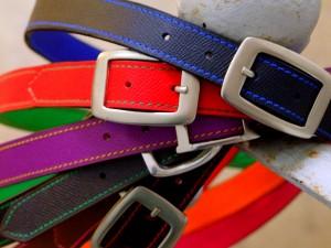 ceinture-cuir-pleine-fleur-made-in-france-croix-rousse-ls-cuir-artisan-doublée-boucle