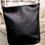 sac cuir couleur lyon croix rousse made in france ls artisan maroquinier