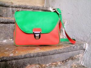 sac-cuir-femme-made-in-france-croix-rousse-pleine-fleur-marina