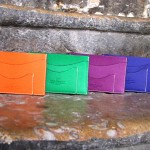 porte papier carte lyon made in france cuir couleur croix rousse