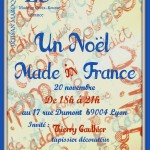noel made in france lyon croix rousse made in france ls artisan maroquinier cuir couleur