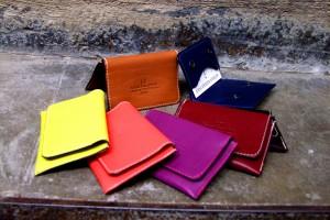 porte-carte-monnaie-jules-1