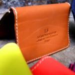 porte-carte-monnaie-jules-3