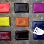 porte-carte-monnaie-jules-4